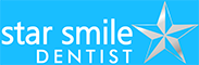 Star Smile Dentist