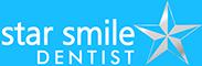Star Smile Dentist